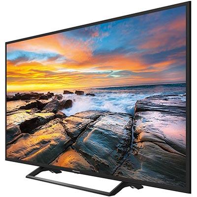 Migliori Televisori 49 pollici Hisense – Recensioni e Prezzi