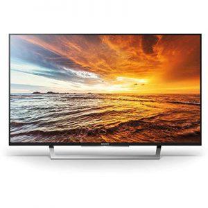 Migliori Televisori 49 pollici Sony – Classifica e Recensioni