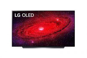Migliori Televisori 65 pollici Oled – Classifica e Offerte