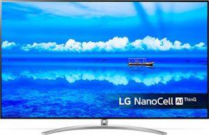 Migliori Televisori 65 pollici Ultra HD  – Quale Comprare