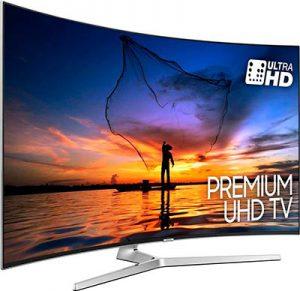 Migliori Televisori 65 pollici Wifi – Opinioni e Prezzo