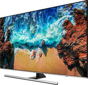 Migliori Televisori 75 pollici Wifi – Offerte e Recensioni