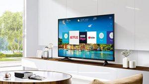 Migliori Televisori Cinesi – Classifica e Offerte
