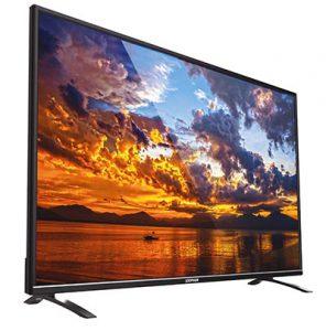 Migliori Televisori Full HD  – Offerte e Recensioni