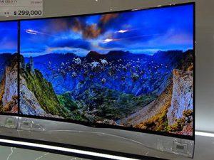 Migliori Televisori Oled – Recensioni e Prezzi
