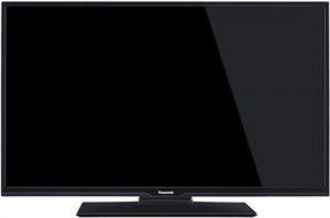 Migliori Televisori Panasonic 24 pollici Full HD – Recensioni e Opinioni