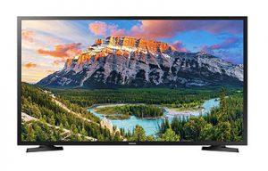 Migliori Televisori Panasonic 32 pollici 4k  – Opinioni e Prezzo