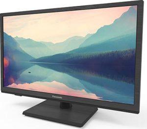 Migliori Televisori Panasonic 32 pollici Full HD  – Classifica e Recensioni