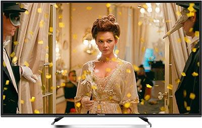 Migliori Televisori Panasonic 43 pollici Full HD  – Classifica e Offerte