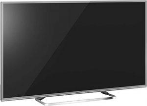 Migliori Televisori Panasonic 49 pollici Full HD – Classifica e Recensioni