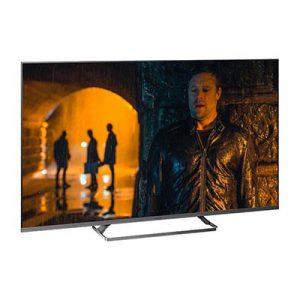 Migliori Televisori Panasonic 50 pollici Full HD  – Guida all'acquisto