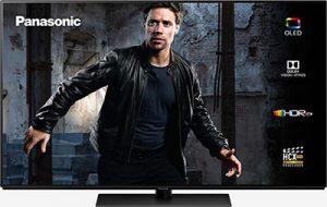 Migliori Televisori Panasonic 55 pollici 4k – Classifica e Offerte
