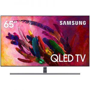 Migliori Televisori Samsung – Recensioni e Opinioni