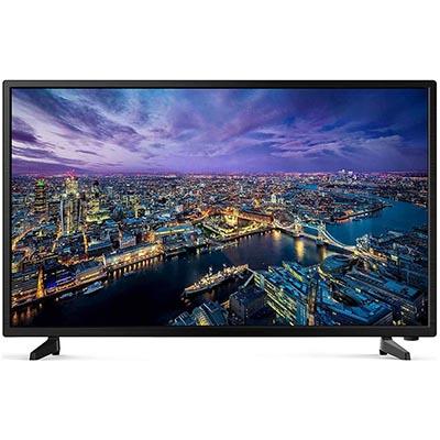 Migliori Televisori Sharp 32 pollici Full HD – Classifica e Recensioni