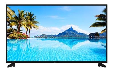 Migliori Televisori Sharp 50 pollici 4k  – Offerte e Prezzi
