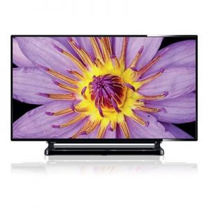 Migliori Televisori Toshiba 40 pollici 4k – Prezzo e Opinioni