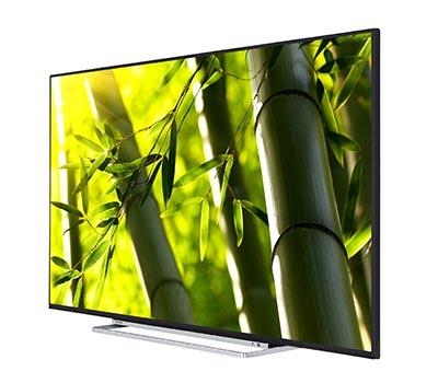 Migliori Televisori Toshiba 55 pollici Full HD  – Opinioni e Prezzo