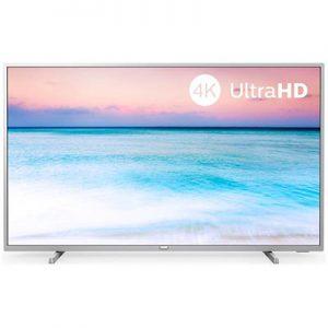 Migliori Televisori Ultra HD 4k – Guida all'acquisto