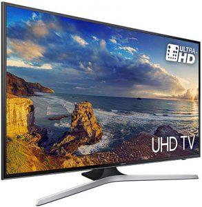 Migliori Televisori e Smart Tv 40 pollici – Prezzi e Classifica