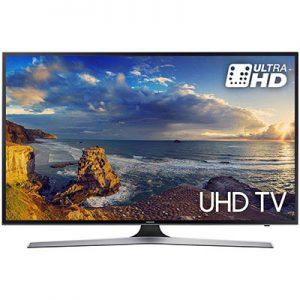 Migliori Televisori e Smart Tv 65 pollici – Offerte e Prezzi