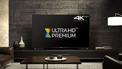 Migliori Televisori hdr  – Recensioni e Prezzi