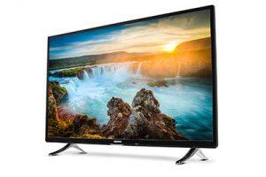 Migliori Televisori led  – Classifica e Recensioni