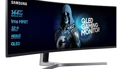 Migliori Televisori per gaming – Classifica e Offerte