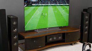 Migliori Televisori per ps4 pro – Prezzi e Classifica