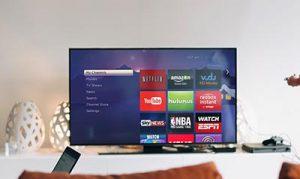 Migliori Televisori piccoli  – Classifica e Recensioni