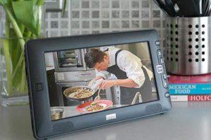 Migliori Televisori portatili  – Recensioni e Opinioni