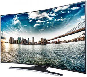 Migliori Televisori uhd 4k – Prezzi e Classifica