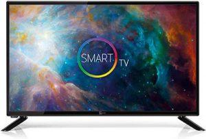Migliori Tv 28 pollici Wifi – Guida all'acquisto