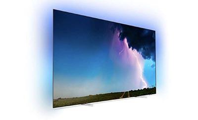 Migliori Televisori 24 pollici Oled  – Offerte e Recensioni