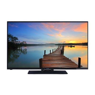Migliori Tv 32 pollici Full HD – Classifica e Offerte