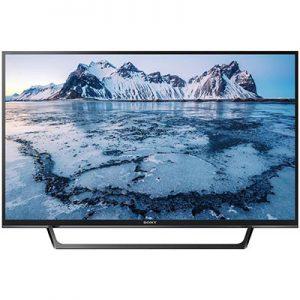 Migliori Tv 40 pollici Sony  – Recensioni e Prezzi