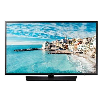 Migliori Tv 40 pollici hd – Prezzi e Recensioni