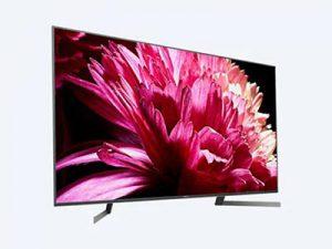 Migliori Tv 400 euro – Recensioni e Opinioni