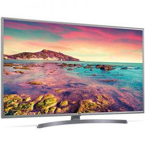Migliori Tv 43 pollici LG  – Recensioni e Prezzi