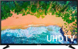 Migliori Tv 43 pollici Wifi  – Recensioni e Opinioni