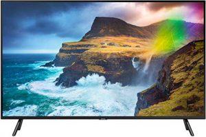 Migliori Tv 49 pollici Wifi  – Opinioni e Prezzo