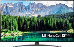 Migliori Tv 4k – Prezzi e Recensioni