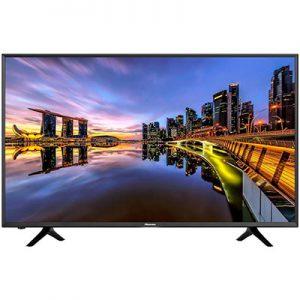 Migliori Tv 55 pollici Hisense – Recensioni e Prezzi