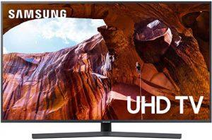 Migliori Tv 55 pollici Wifi  – Prezzi e Recensioni