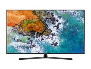 Migliori Tv 65 pollici hd  – Classifica e Recensioni