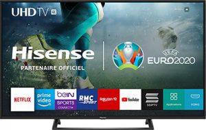 Migliori Tv Hisense – Prezzo e Opinioni