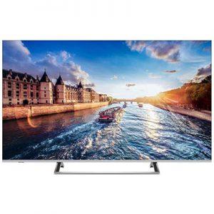 Migliori Tv Hisense 50 pollici – Prezzi e Recensioni