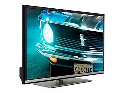 Migliori Tv Panasonic 24 pollici 4k – Prezzi e Recensioni