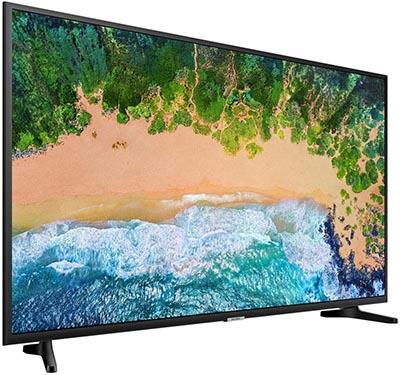 Migliori Tv Samsung 50 pollici – Opinioni e Prezzo