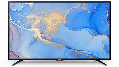 Migliori Tv Sharp 43 pollici Full HD  – Recensioni e Opinioni