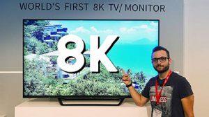 Migliori Tv Sharp 55 pollici 4k – Prezzi e Classifica